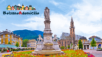 bolzano-a-domicilio-servizio-di-consegna-a-casa-clienti-bolzanini-sudtirol-alto-adige-trentino-food-delivery