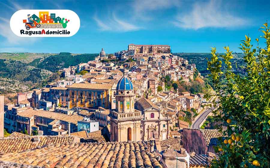 comuni-a-domicilio-ragusa-marketplace-e-commerce-sicilia
