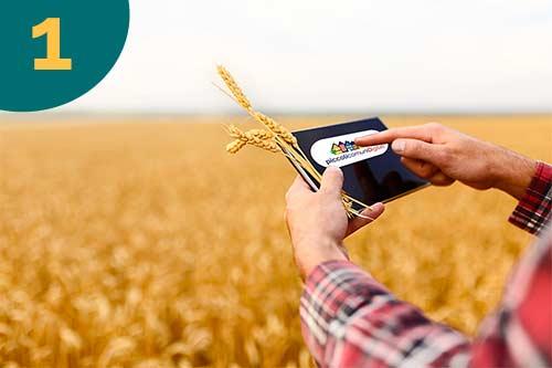 Apri la tua attività digitale e rilancia il tuo territorio con la tua app marketplace territoriale