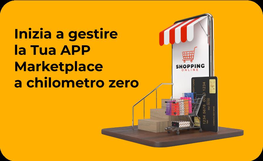 crea-un-marketplace-ecommerce-comuni-a-domicilio-franchising