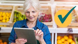 digitalizza-le-imprese-locali-comprare-locale
