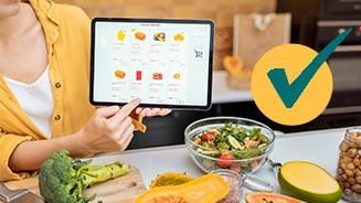 piattaforma-marketplace-app-ecommerce-mobile-comuniadomicilio