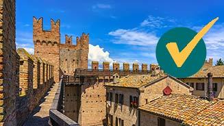 digitalizzazione-italia-piccoli-comuni-a-domicilio