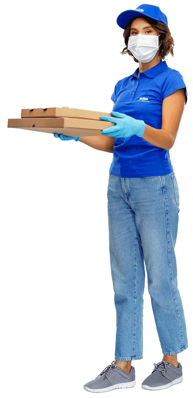 franchising-comuni-a-domicilio-consegne-app-home-delivery-ecommerce-mobile-imprese
