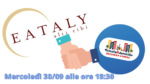 Eataly presenta Trieste a Domicilio