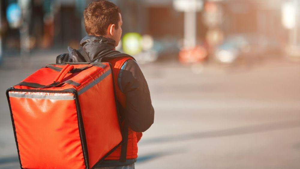 Contratto-riders-lavoro-sicuro-tutela