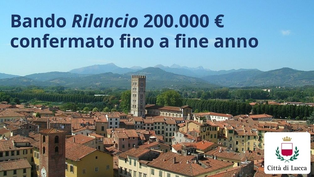 bando-rilancio-lucca-toscana-comuni-a-domicilio-franchising