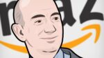 amazon-jeff-bezos-comuni-a-domicilio-franchising-servizi-digitali-ecommerce-mobile-app