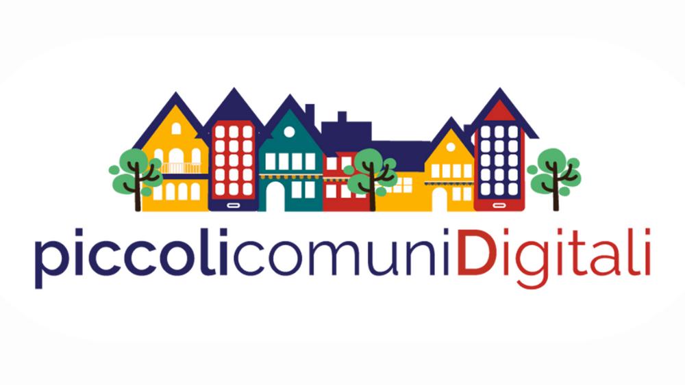 Piccoli Comuni Digitali (a domicilio)