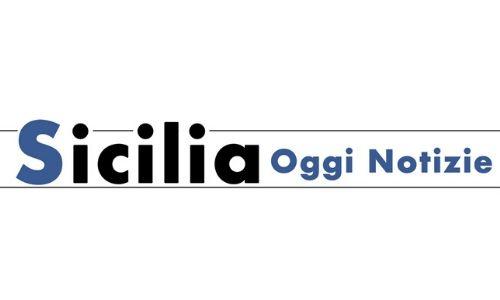 Sicilia Oggi