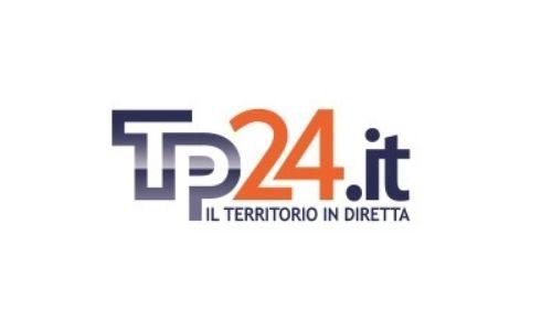 tp24 sicilia