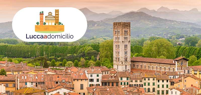 Una-novità-alle-mura-della-città-Lucca-a-domicilio