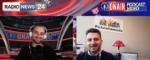 radio-news-24-Pistoia-a-Domicilio-sulle-stesse-frequenze