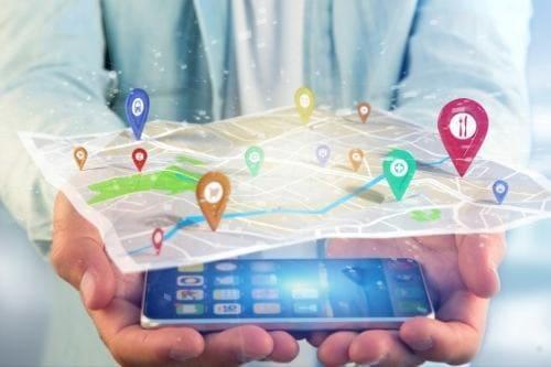 Smart-city-italia-digitale-vantaggi