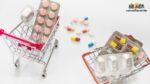 consegna-farmaci-a-domicilio-franchising-comuni-a-domicilio