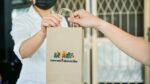 servizi-home-delivery-consegne-a-domicilio-e-commerce-comuniadomicilio