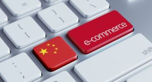 online-shopping-ecommerce-mobile-cina