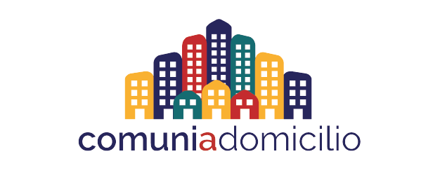 franchising-digitale-comuni-a-domicilio