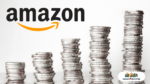 pagamento-a-rate-amazon-esercenti-tradizionali-franchising-comuni-a-domicilio