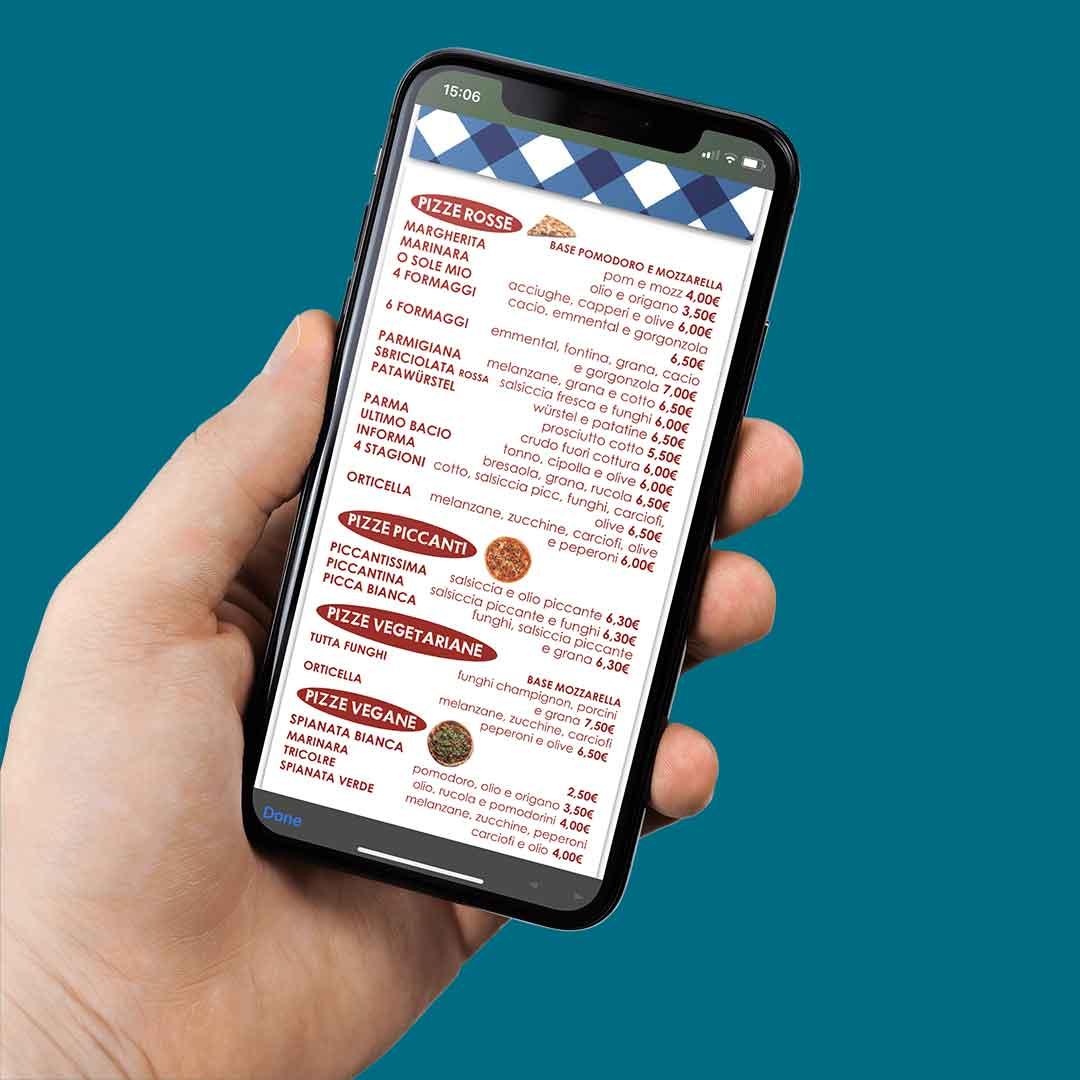 comuni-a-domicilio-app-imprese-e-commerce-mobile