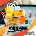 app-shopping-online-mobile-commerce-comuniadomicilio
