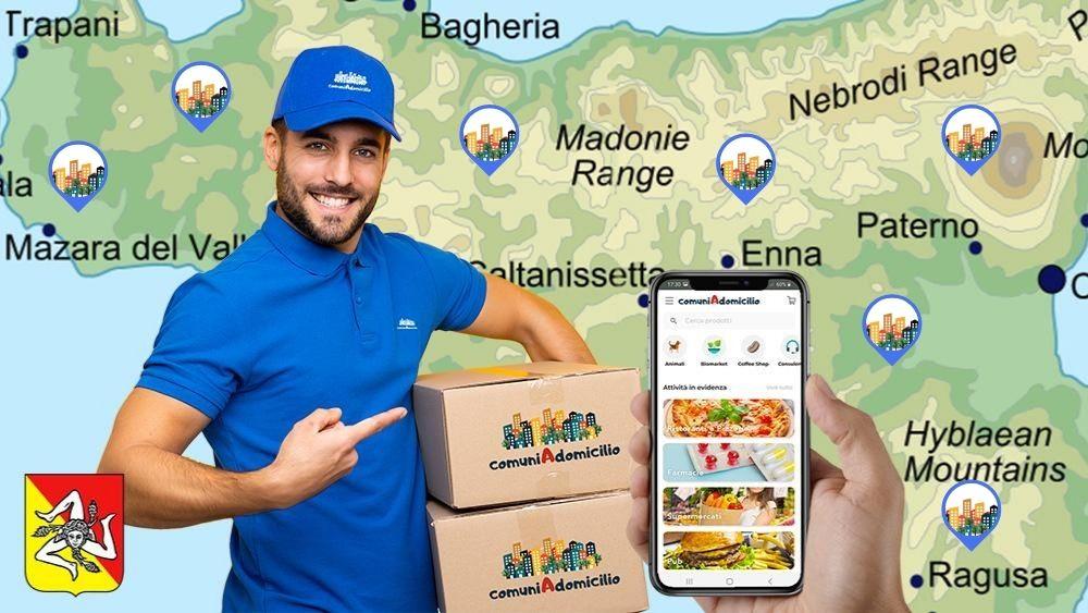 Sicilia-franchising-comuni-a-domicilio-servizi-digitali-per-imprese