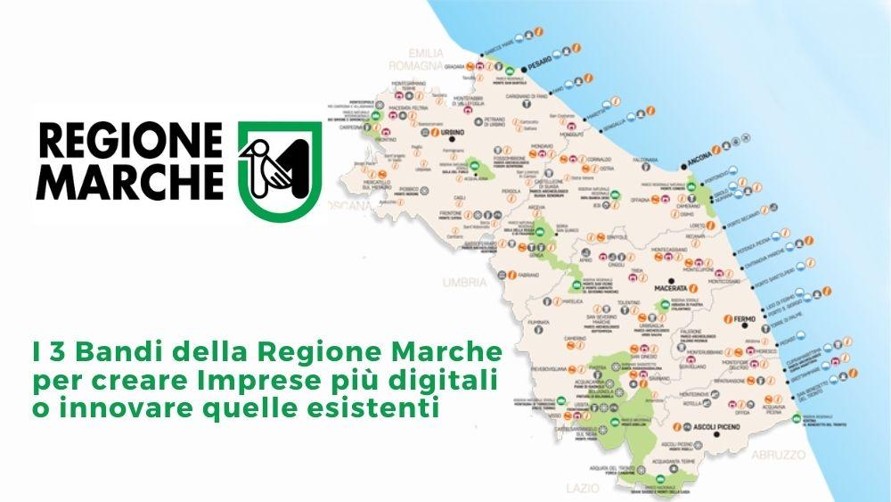 bandi-regione-marche-fare-impresa-innovare-servizi-digitali-comuni-a-domicilio