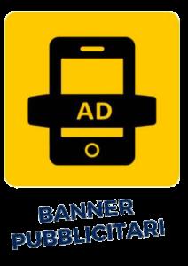 banner-pubblicitari-app-comuni-a-domicilio-franchising