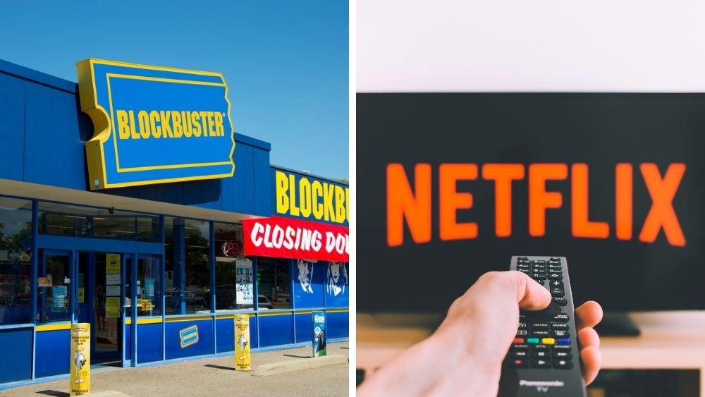 blockbuster-netflix-digitale-comuni-a-domicilio-franchising