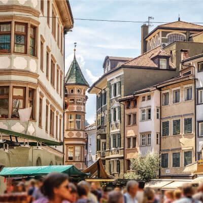 Bolzano-a-domicilio