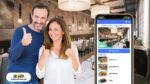 e-commerce-valdelsa-a-domicilio-app-mobile-aziende-toscana