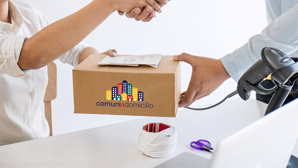 aprire-un-agenzia-di-consegne-a-domicilio-servizio-ecommerce-mobile-digitale-franchising-comuni-a-domicilio