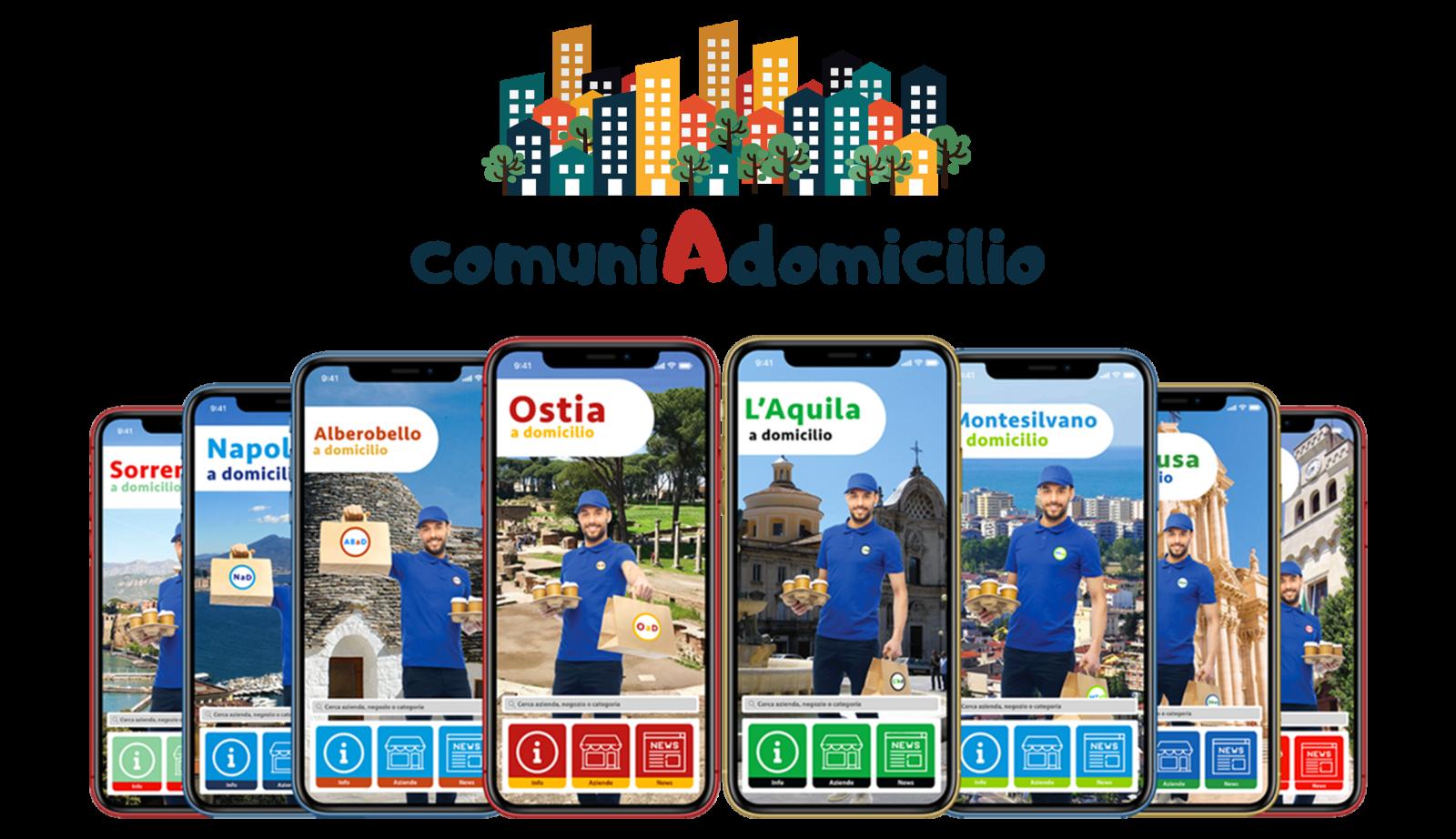 franchising-comuniadomicilio-servizi-consegne-domicilio-app-shopping