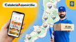 Calabria-comuni-a-domicilio-franchising-app-servizi-digitali-imprese-calabresi-e-commerce-mobile
