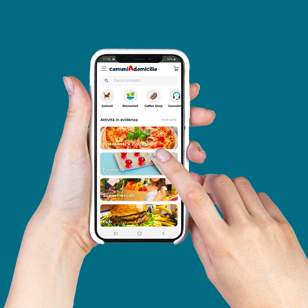 e-commerce-marketplace-imprese-comuniadomicilio