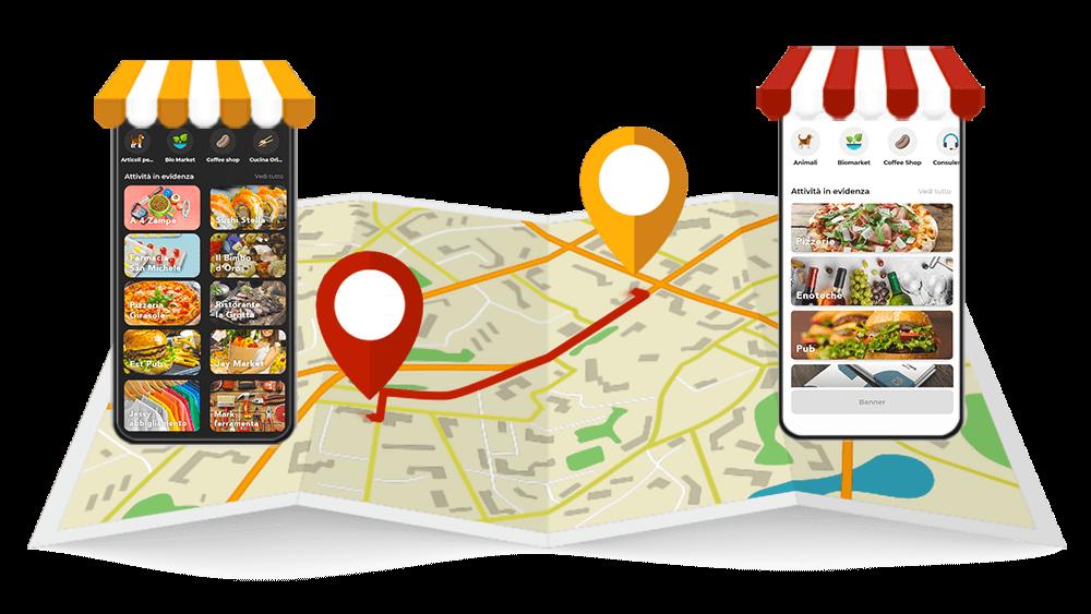 consegne-ordinazioni-online-mobile-commerce-app-delivery-comuni-a-domicilio