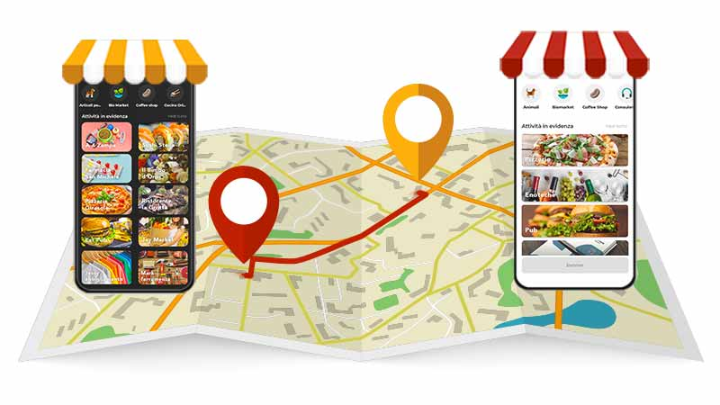 apri-la-tua-agenzia-di-consegne-a-domicilio-ecommerce-mobile-comuniadomicilio