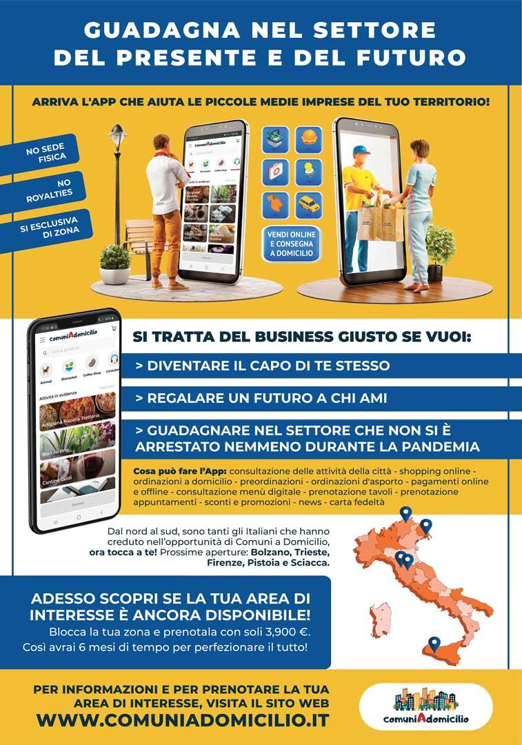 comuni-a-domicilio-franchising-servizi-digitali-e-commerce-mobile-home-delivery