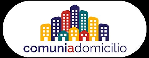apri-attivita-ecommerce-mobile-piattaforma-marketpalce-digitale-aiuta-le-imprese-comuni-a-domicilio
