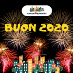 buon-2020-da-comuni-a-domicilio-franchising-quickly-international