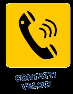 contatti-veloci-app-comuni-a-domicilio-franchising