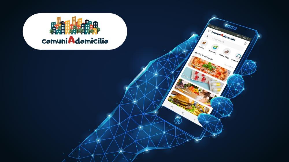 digitalizzazione-italia-comuni-a-domicilio-servizi-imprese-franchising