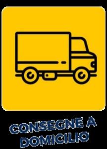 consegna-a-domicilio-delivery-app-comuni-a-domicilio-franchising