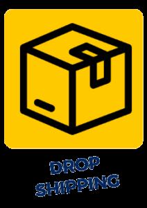dropshipping-app-comuni-a-domicilio-franchising
