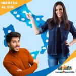 stop a emigrazione dal sud italia con comuni a domicilio