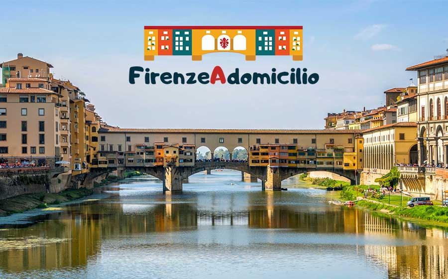 firenze-a-domicilio-app-consegne-a-domicilio-florence-tuscany-toscana