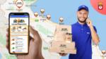 aprire-un-franchising-puglia-comuni-a-domicilio-consegne-ecommerce-mobile-app