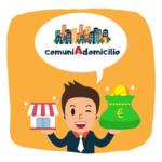 franchising-di-successo-comuni-a-domicilio-app
