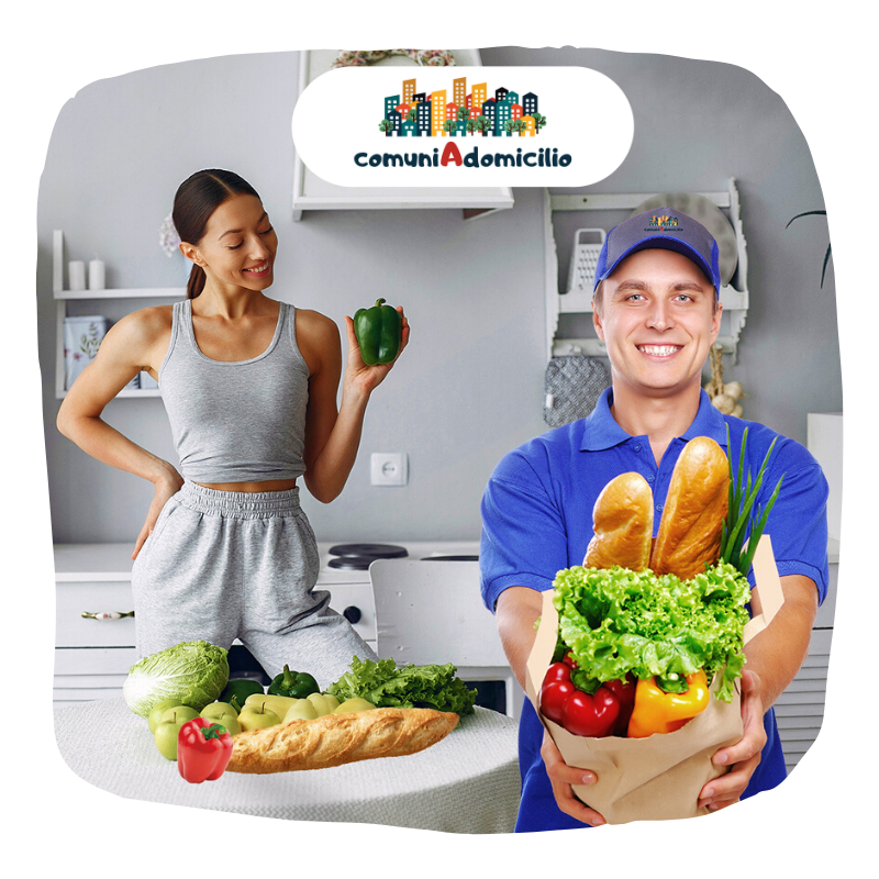 franchising servizi alla persona comuni a domicilio