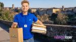 innovazione-valdelsa-a-domicilio-servizi-consegna-imprese-privati